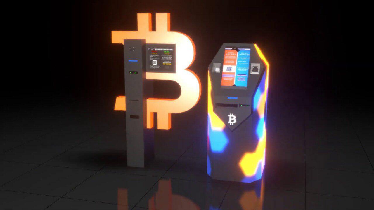 ASIC pentru bitcoins